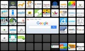 Teacher Resources Symbaloo