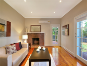 Cheap Interior Design Companies Brisbane