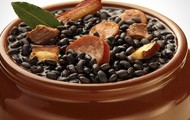 Feijoada Looks Great - You Want To taste it dont you