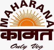 Maharana Kamath