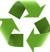 Greener Community Platform
