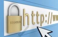 Sicurezza Siti Web