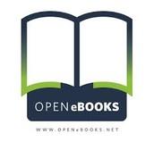 Open eBooks