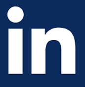 linkedin.com/company/water-org/