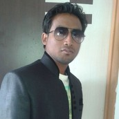 Satyajeet kumar