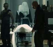Macbeth(Trevor nunn) vs Macbeth(Rupert Goold)