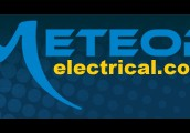 Meteor Electrical Limited