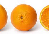 -oranges