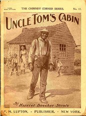 The Rise of the Underground Railroad