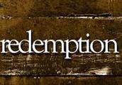 4. Redemption