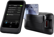 Internal And Supply Chain Great things about POS Application
