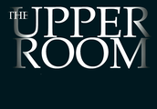 The UpperRoom