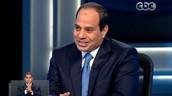 Abel Fattah el-Sisi