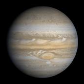 Jupiter Is The Best Planet Around!