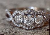 Jewelry Barn & Pawn Shop
