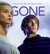 Gone By Micheal Grant
