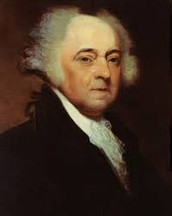 The Federalists Have Outlived their Reign