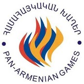 Pan-Armenian Games