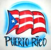 !Encuentra que Puerto Rico ofrencen!