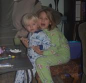 December 12, 2008
