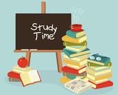 if need a tutor
