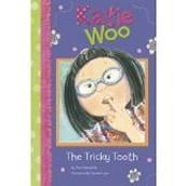 Katie Woo Series