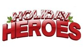 Kindness to Our Holiday Heroes