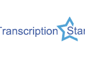 Work with TranscriptionStar we provide you a Quality work