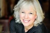 Phyllis Pieri, CFE CCP