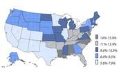 ADHD in America