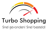 Turbo shopping