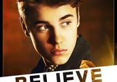 Justin Bieber - Edición Deluxe