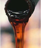 Etanol como combustible