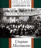 Utopian Movement
