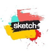 Rotaract Club of Toronto Donates $7.5k to Sketch!