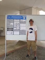 Biology Undergrad News