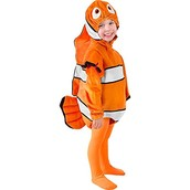 Nora = Nemo