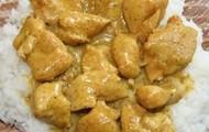 African Foods♥♥♥