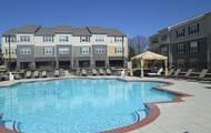 Pool open till 10 p.m.