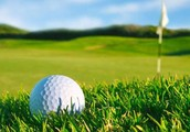 Special Discounted Golf Package in Dubai