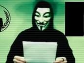 Anonymous Represntative