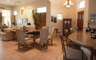 Exclusive DC Ranch Home/ Perfect Second home!