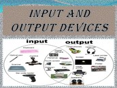 Our shop sells the best variety of hardware and software both input and output devices