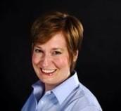 Erin Mason, PhD
