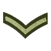 Lance Corporal