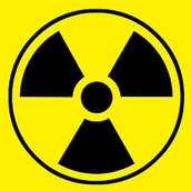 College that you can learn to be a nuclear technician.