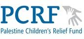 Palestinian Children Relief Fund