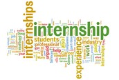 Learn More About HHPACS Internship Program