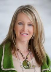 Michelle Westover
