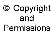 Rule#7 CopyRight